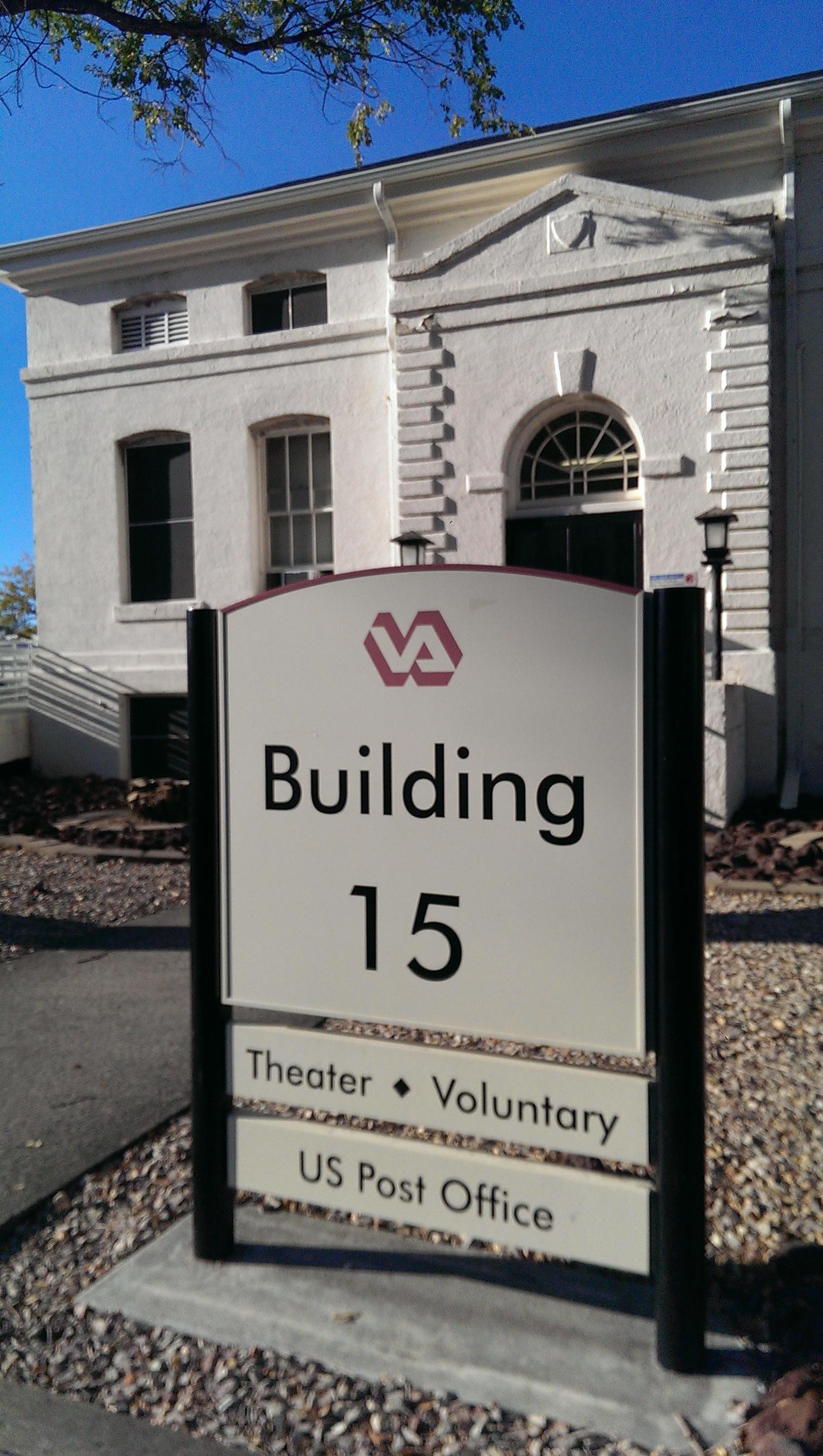 VA-library.jpg